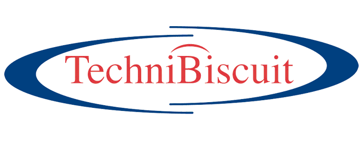 TechniBiscuit